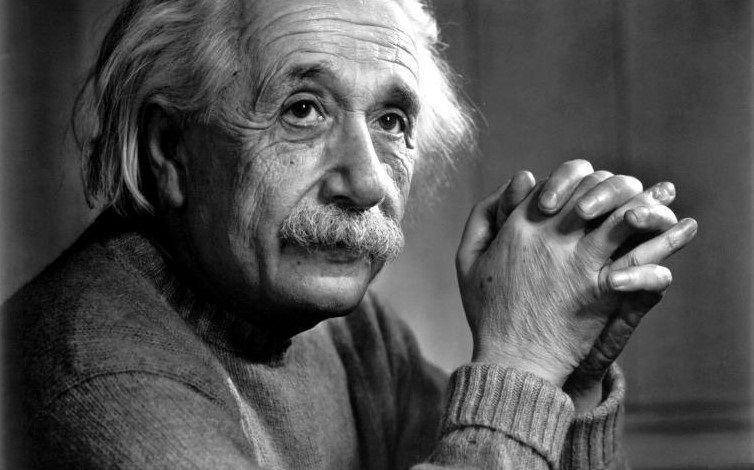 """Discurso """"Mi credo"""" pronunciado por Albert Einstein a la Liga Alemana de Derechos Humanos, Berlín, Otoño de 1932"""