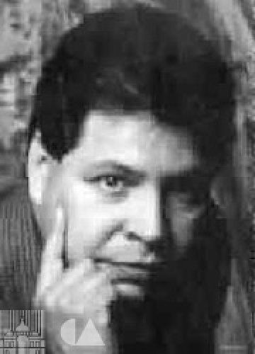 Alfredo Espinosa, poeta visual