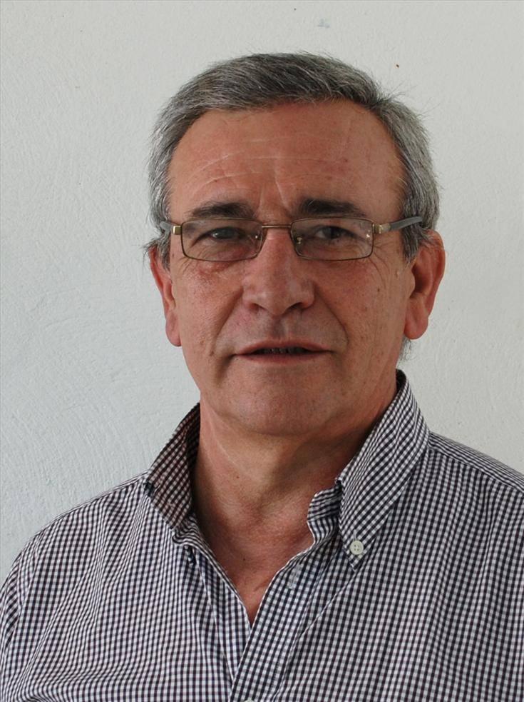 Antonio Monterroso, poeta visual