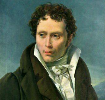 Egoísmo, altruismo, individuo - Arthur Schopenhauer y el egoísmo