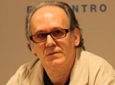 Atilano Sevillano Bermúdez, poeta visual