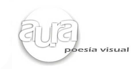 Aura, revista Poesía Visual