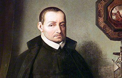 Bartolomé Juan Leonardo de Argensola, poeta, Barbastro, 1562-1631