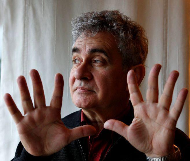 Bernardo Atxaga, escritor, consejos