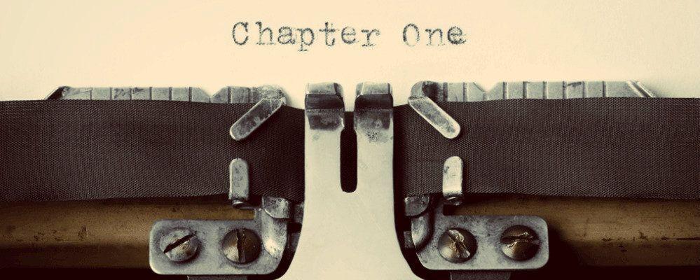 Consejos de 90 escritores
