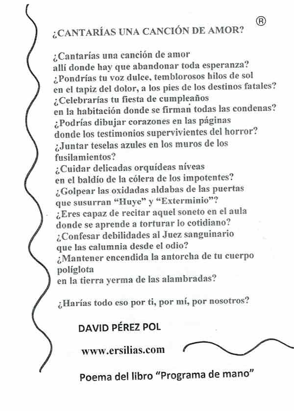 """Colaboración Fanzine """"Cerebro en versucción"""" (Abril de 2017)"""