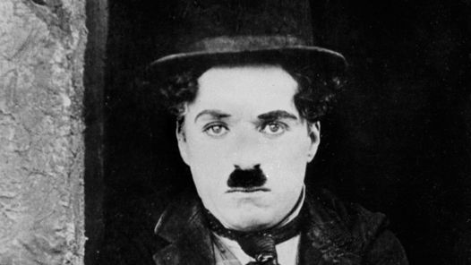 Discursos de Charles Chaplin