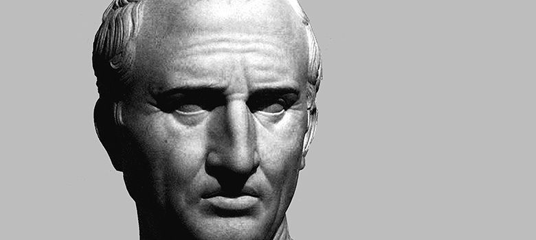 Cicerón, discurso en defensa de Lucio Murena