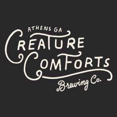 Creature comforts dirigida por Nick Park, 1989
