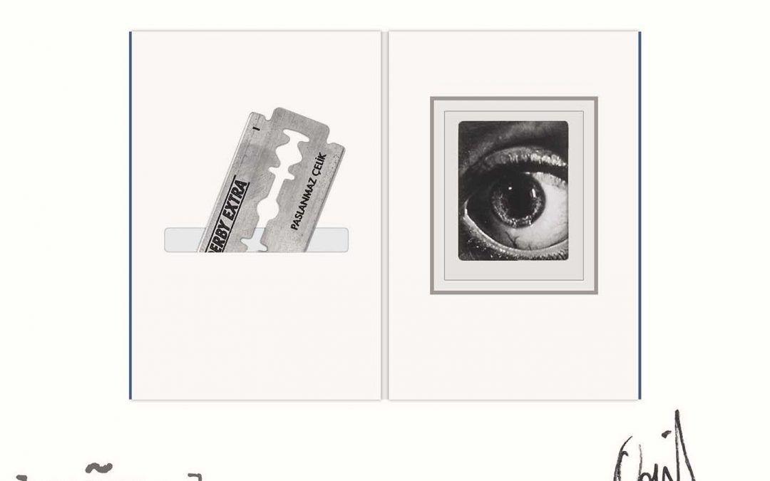 Buñuel, poesía visual