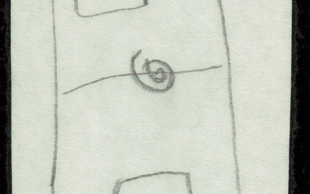 Campo de fútbol de diseño