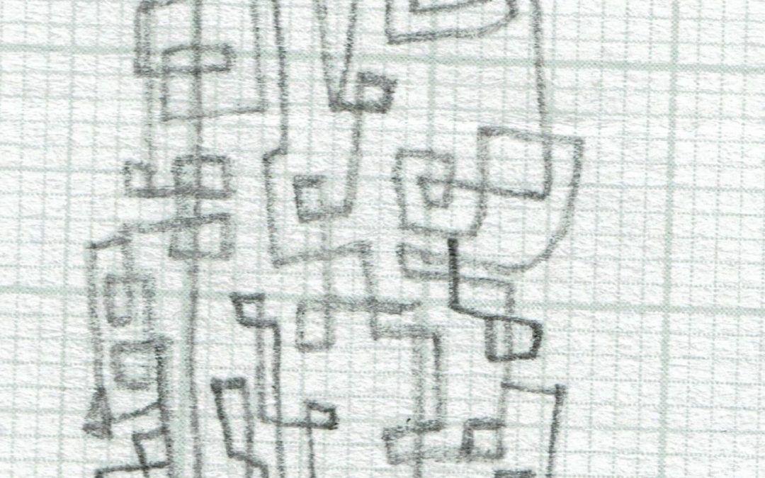 Laberinto Maya