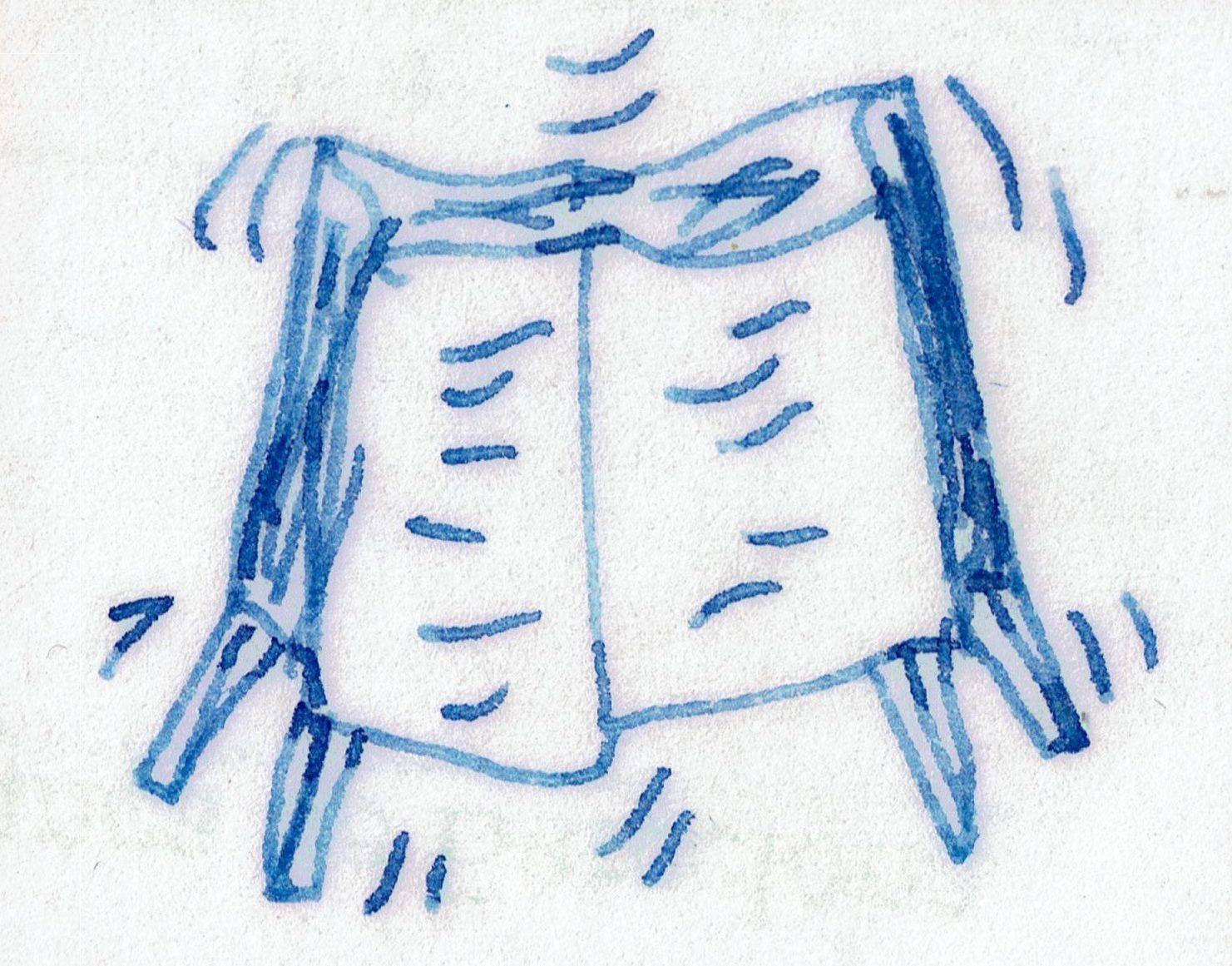 Libro en busca de lector