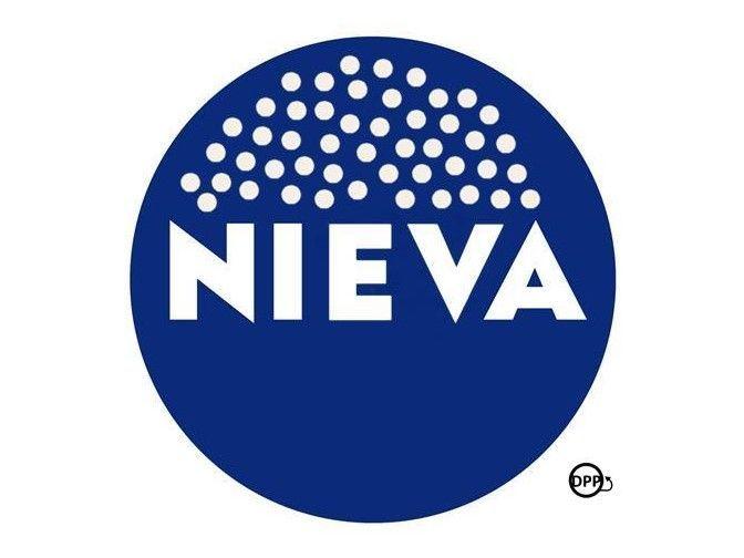 Nivea vs Nieva