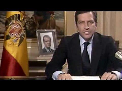 Discurso de Adolfo Suárez de dimisión, 29 de Enero de 1981