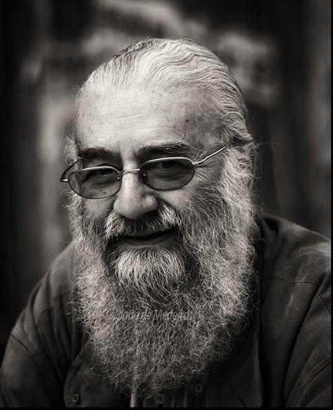 E.M. de Melo e Castro, poeta visual