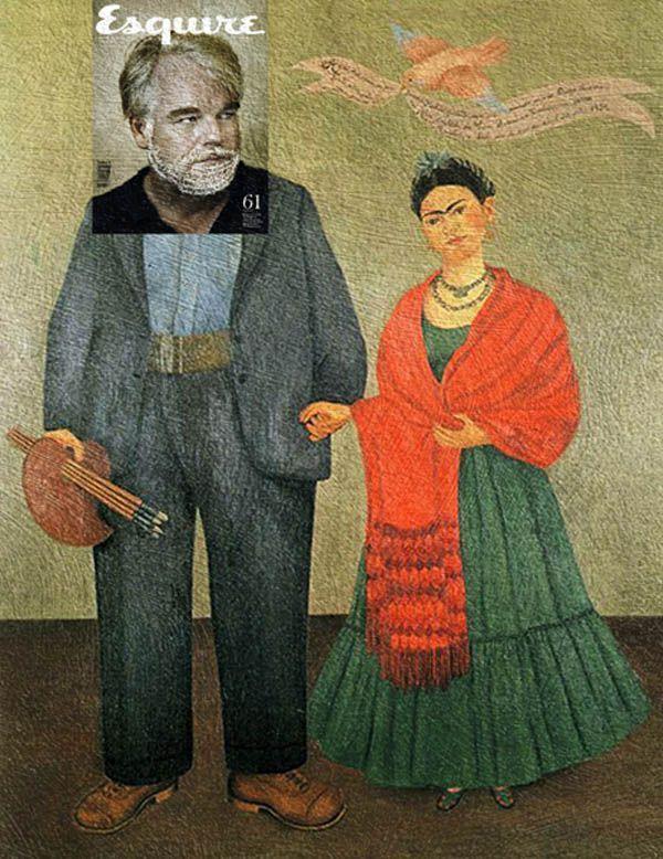 Eisen Bernardo, poeta visual
