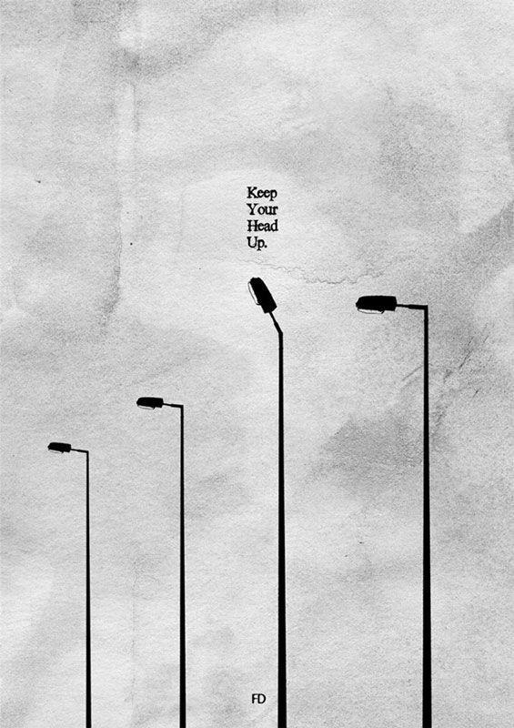 Faried Omarah, poeta visual
