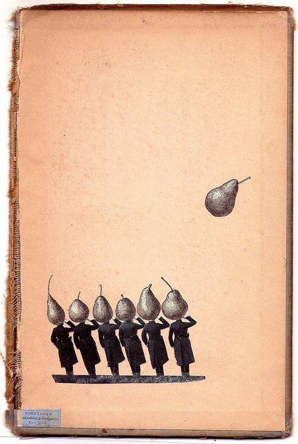 Federico Hurtado, poeta visual