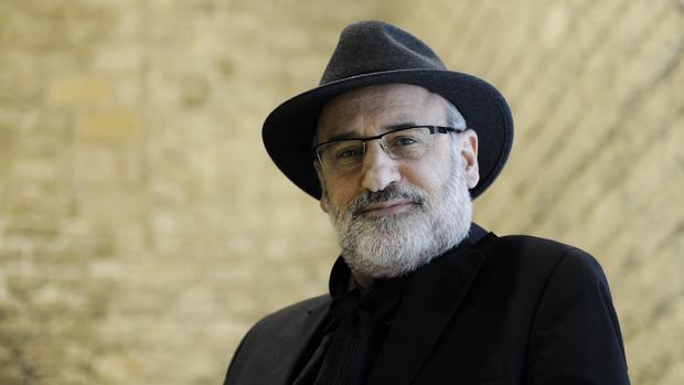 Fernando Aramburu, escritor, consejos