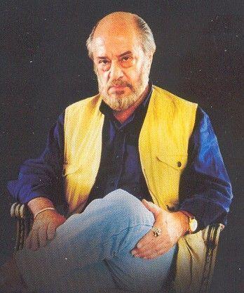Fernando Jiménez del Oso