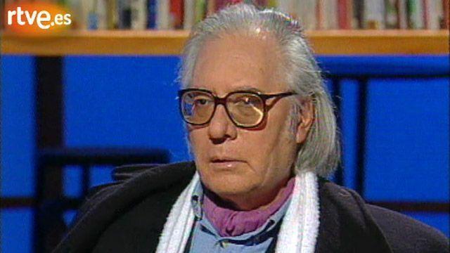 Paco Umbral