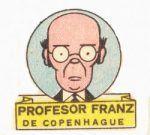 Franz de Copenhague