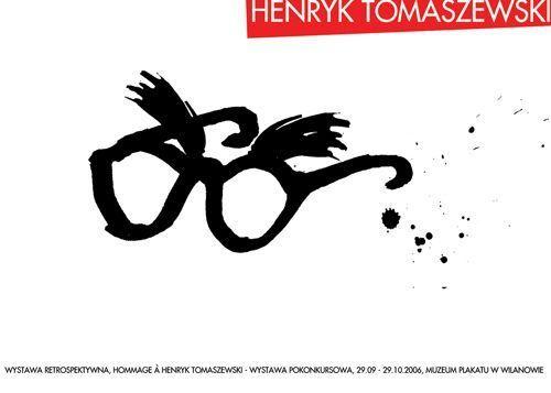 Henryk Tomaszewski, Varsovia (Polonia), 1914-2005