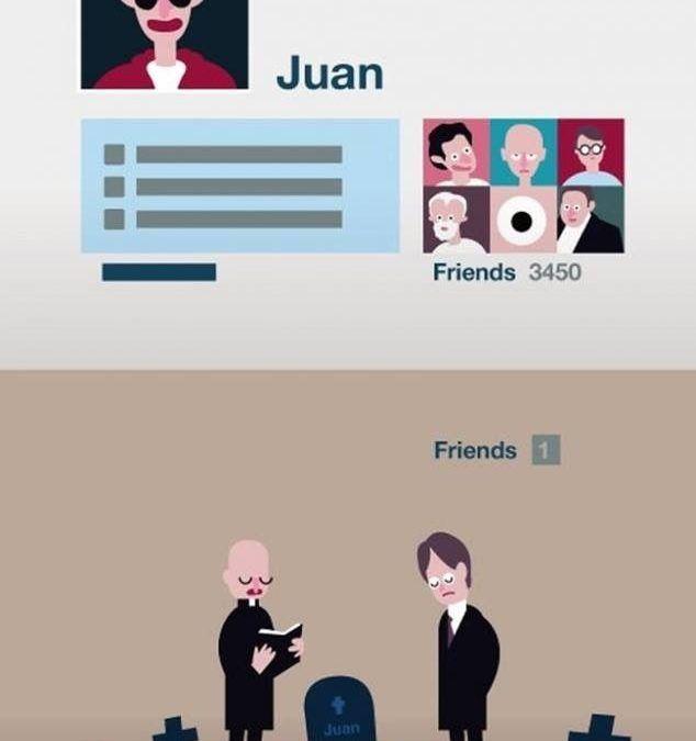 Juan de Cinismo ilustrado