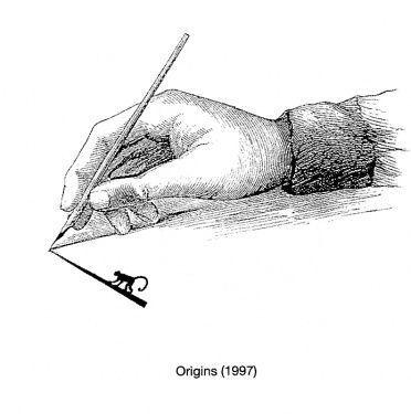 J.M. Calleja, poeta visual