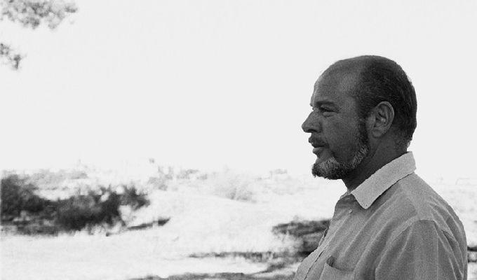Poema de Jaime Gil de Biedma