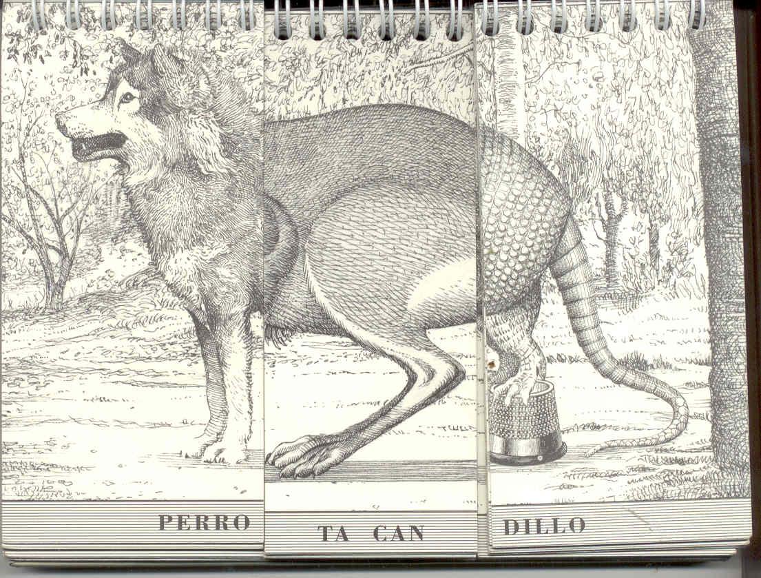 Ilustración de Javier Sáez Castan