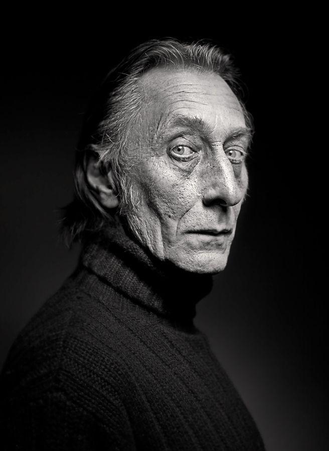 Jo Schwab, fotógrafo