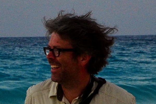 Jonathan Franzen, escritor, consejos