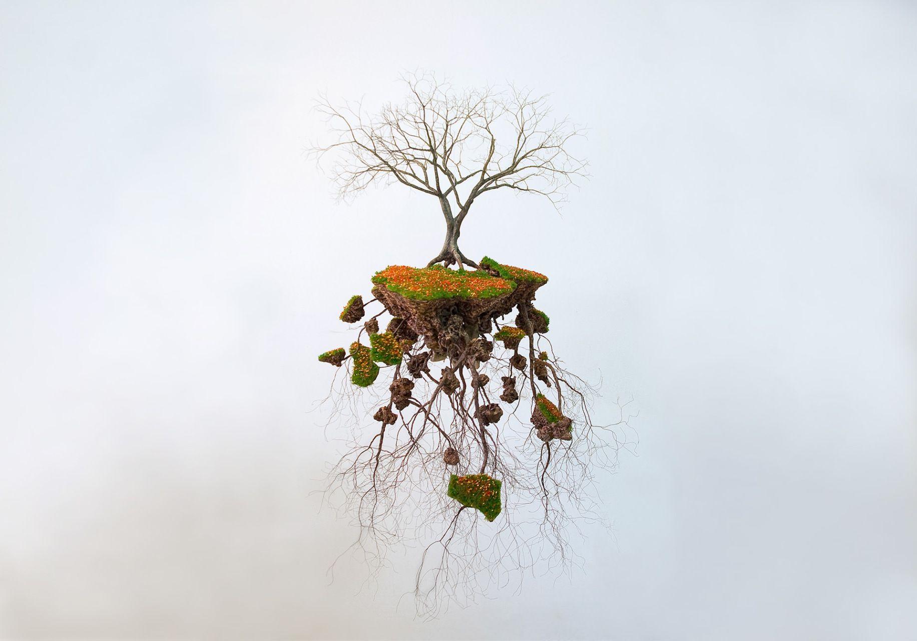 Jorge Mayet, poeta visual