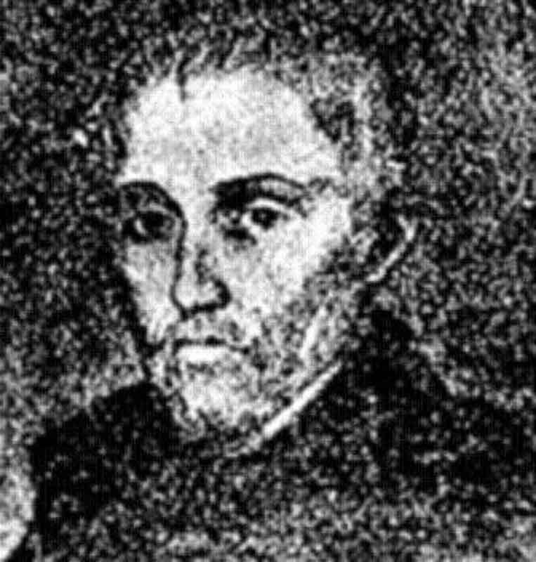 Juan del Encina, poeta, Fermoselle (Zamora), 1468-1529
