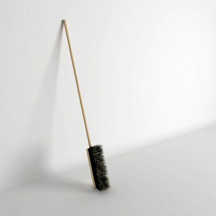 Katerina Kamprani, poeta visual