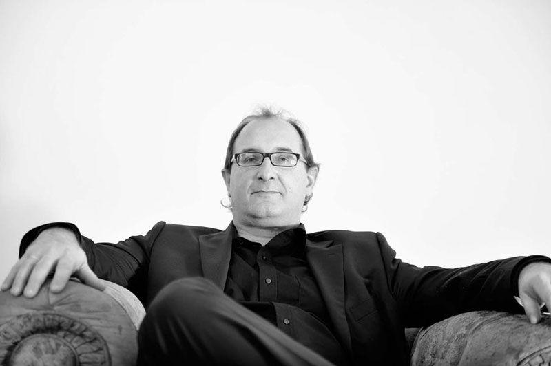 Kurt Baier y el egoísmo