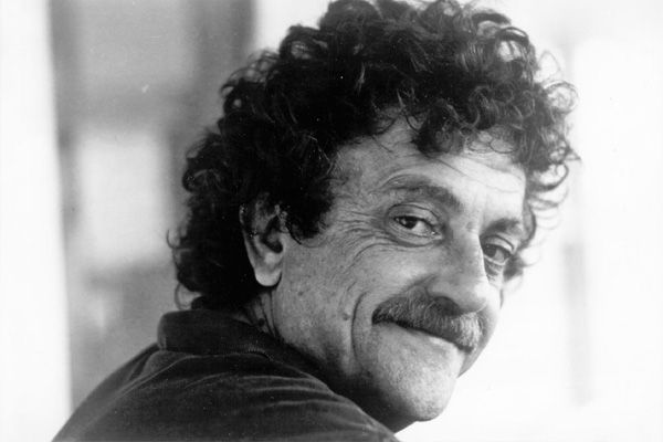 Discurso de Kurt Vonnegut en el Freedonia College, Freedonia (Nueva York), 20 de mayo de 1978