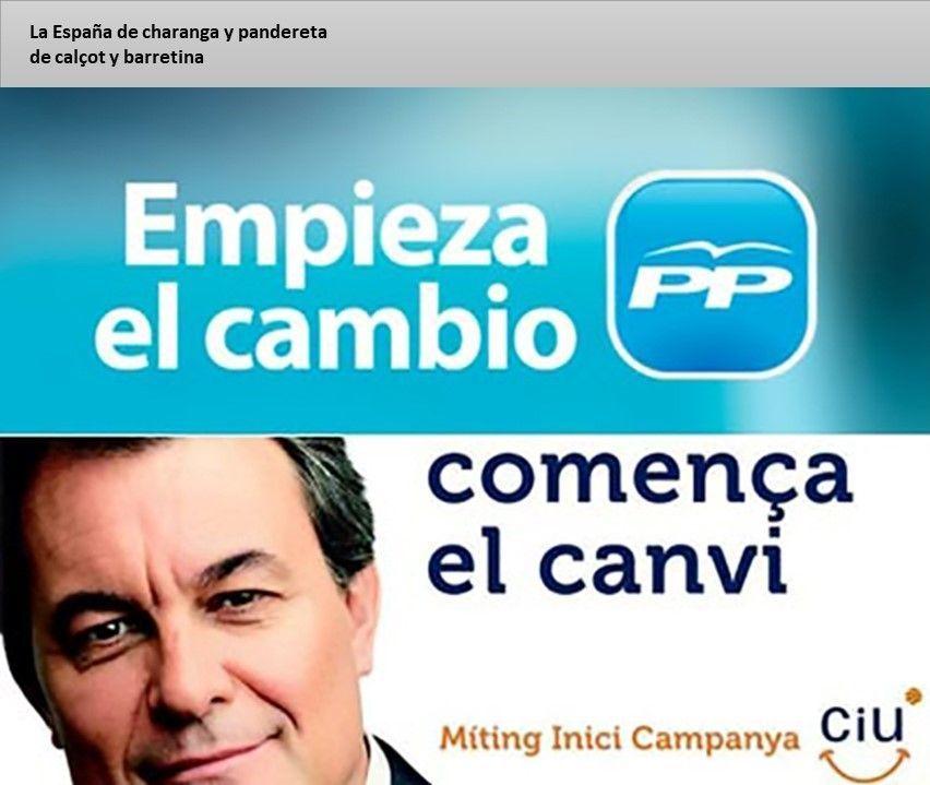 Cambio de cromos - La España de charanga y pandereta nº 11