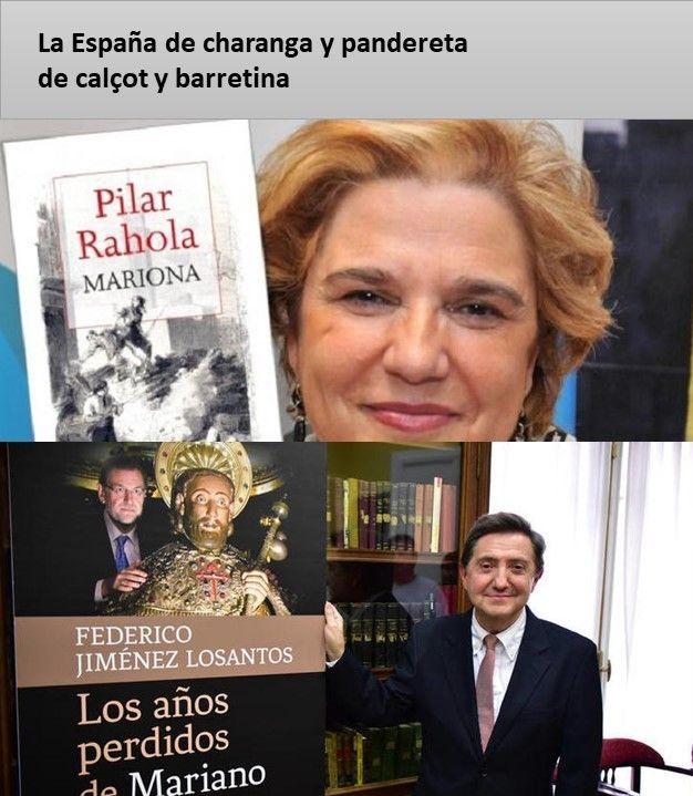 Primos hermanos - La España de charanga y pandereta nº 40