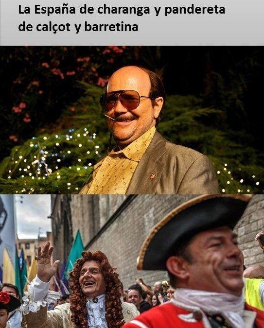 Humor nacional