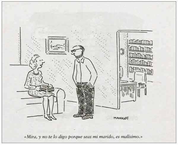 Seis problemas del libro y la edición, Guillermo Schavelzon