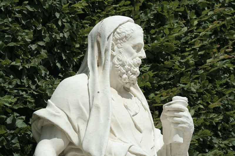 Discurso de Lisias en defensa por el asesinato de Eratóstenes