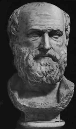 Discurso de Lisias a favor del inválido