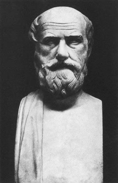 Discurso de Lisia contra Eratóstenes pronunciado el año 431 a.C.