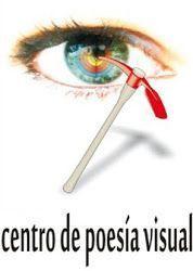 CPV Centro de Poesía Visual