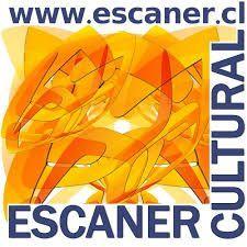 Escáner Cultural