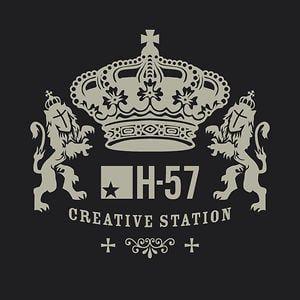 H57 - Creative Station