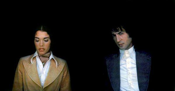 Tu mirá, Lole y Manuel (Pasaje del agua, 1976)